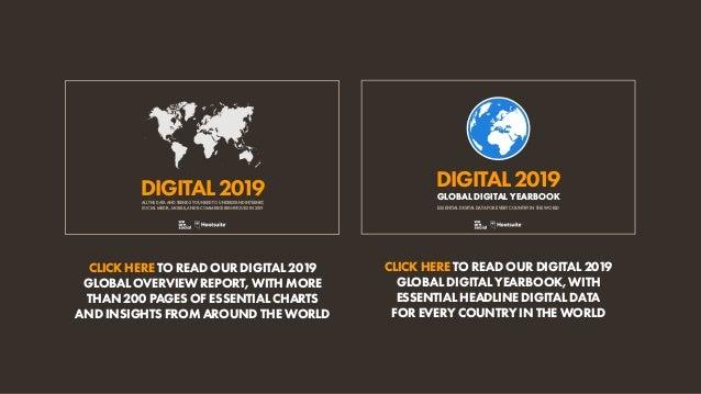 Digital 2019 Saudi Arabia (January 2019) v01