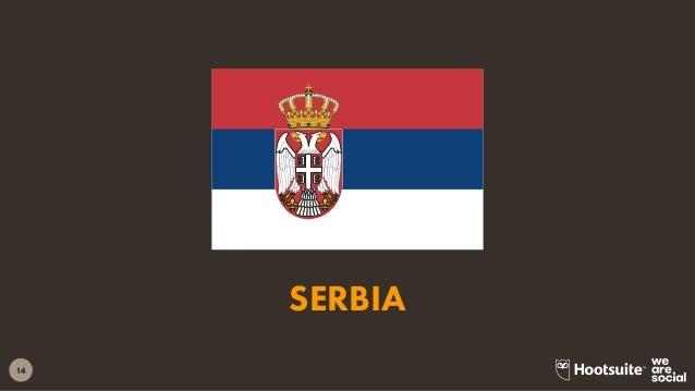 Digital 2019 Serbia January 2019 V01