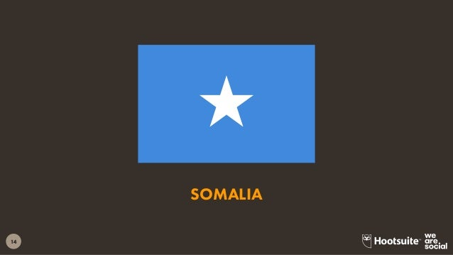 Digital 2019 Somalia (January 2019) v01