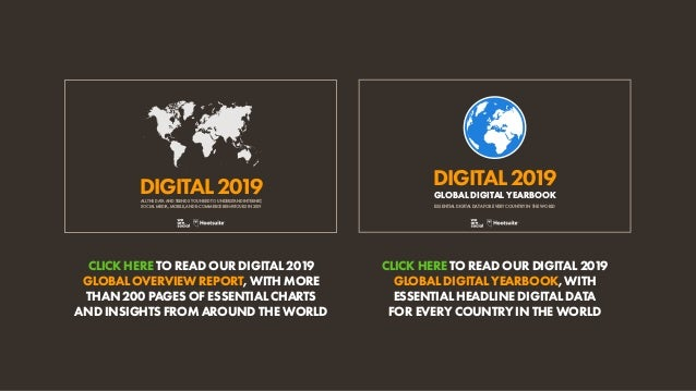 Digital 2019 Turkey (January 2019) v01 Slide 3