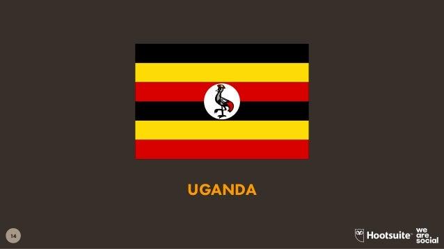 Digital 2019 Uganda (January 2019) v01