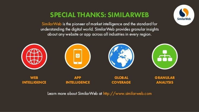 Learn more about App Annie at http://www.appannie.com App Annie is the industry's most trusted mobile data and analytics p...