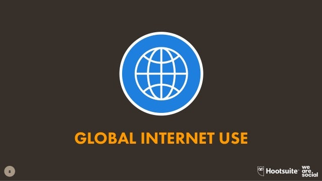 9 2019 APR SOURCES: ITU; WORLD BANK; CIA WORLD FACTBOOK; LOCAL GOVERNMENT BODIES AND REGULATORY AUTHORITIES; MIDEASTMEDIA....