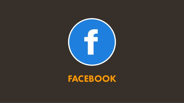 101 JAN 2020 SOURCE: FACEBOOK'S SELF-SERVICE ADVERTISING TOOLS (ACCESSED JANUARY 2020). NOTE: FACEBOOK DOES NOT PUBLISH AD...