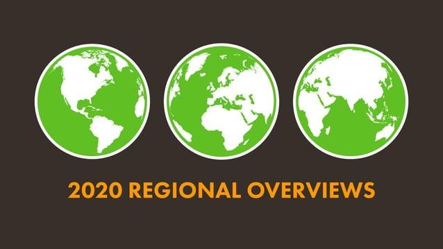 13 JAN 2020 SOURCES: POPULATION: UNITED NATIONS; LOCAL GOVERNMENT BODIES; MOBILE: GSMA INTELLIGENCE; INTERNET: ITU; GLOBAL...