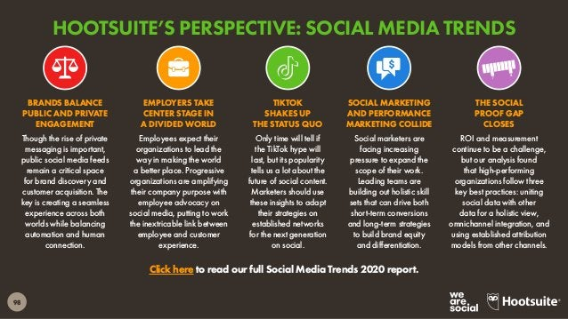 99 JOB APPLICATIONS SOCIAL MEDIA ENGAGEMENTADVERTISING PERFORMANCE Over 5,500 new conversations generated via the chatbot ...