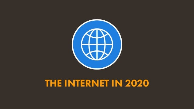 33 JAN 2020 SOURCES: ITU; GLOBALWEBINDEX; GSMA INTELLIGENCE; EUROSTAT; SOCIAL MEDIA PLATFORMS' SELF-SERVICE ADVERTISING TO...