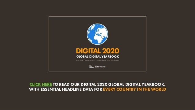 GLOBAL OVERVIEW BOTSWANA DJIBOUTI GUINEA LESOTHO NEPAL ST. KITTS & NEVIS TAJIKISTAN DIGITAL YEARBOOK BRAZIL DOMINICA GUINE...