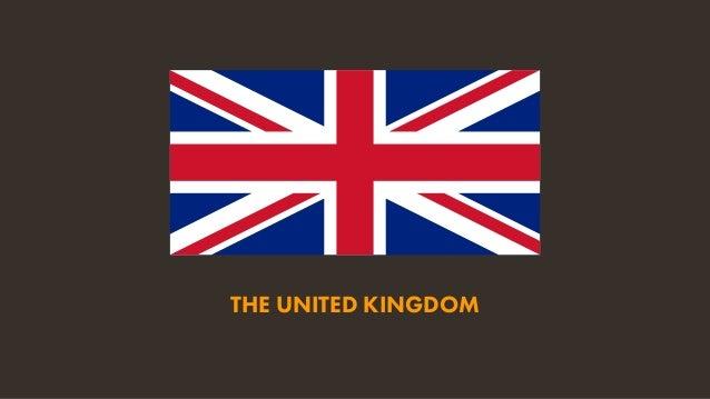 17 JAN 2020 SOURCES: POPULATION: UNITED NATIONS; MOBILE: GSMA INTELLIGENCE; INTERNET: ITU; GLOBALWEBINDEX; GSMA INTELLIGEN...