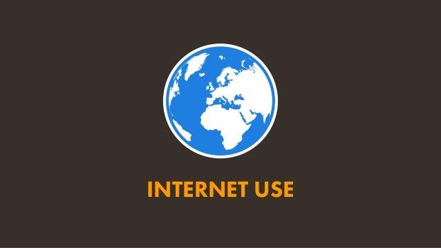 23 JAN 2020 SOURCES: ITU; GLOBALWEBINDEX; GSMA INTELLIGENCE; EUROSTAT; SOCIAL MEDIA PLATFORMS' SELF-SERVICE ADVERTISING TO...