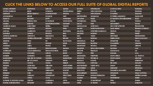 GLOBAL HEADLINES