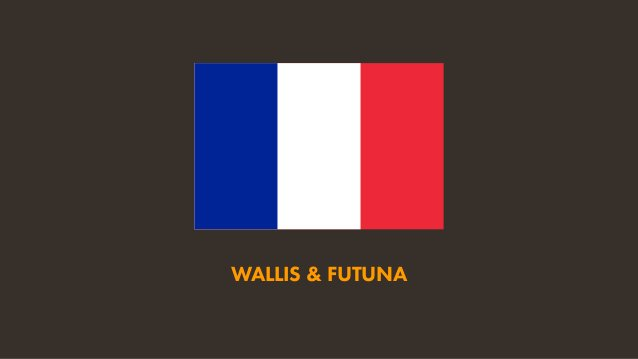 17 JAN 2021 SOURCES: THE U.N.; LOCAL GOVERNMENT BODIES; GSMA INTELLIGENCE; ITU; GWI; EUROSTAT; CNNIC; APJII; OCDH; SOCIAL ...
