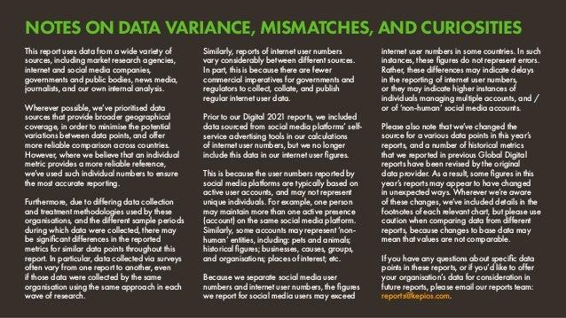 Digital 2021 Global Overview Report (January 2021) v03