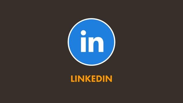 105 APR 2021 SOURCE: LINKEDIN'S SELF-SERVICE ADVERTISING TOOLS (APR 2021).*NOTES: LINKEDIN'S TOOLS REPORT TOTAL MEMBERS, N...