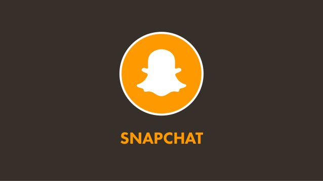 110 APR 2021 SOURCE: SNAP'S SELF-SERVICE ADVERTISING TOOLS (APR 2021), BASED ON THE MID-POINT OF PUBLISHED RANGES. *NOTE: ...
