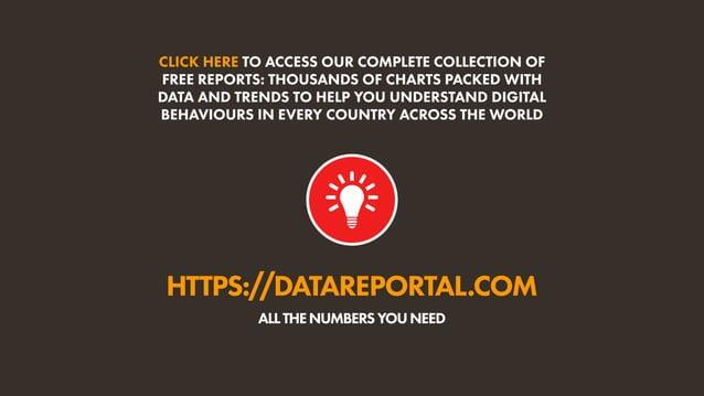 Digital 2021 April Global Statshot Report v01
