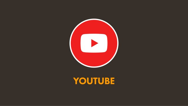 88 APR 2021 SOURCES: KEPIOS ANALYSIS (APR 2021), BASED ON DATA PUBLISHED IN YOUTUBE'S MARKETING MATERIALS AND GOOGLE'S SEL...