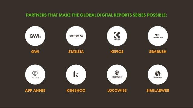 Digital 2021 April Global Statshot Report v01 Slide 3