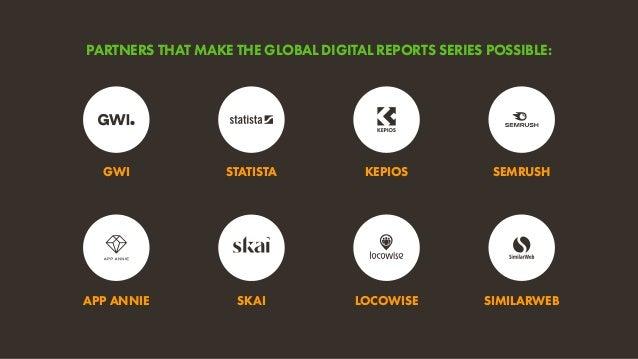 Digital 2021 July Global Statshot Report v02 Slide 3