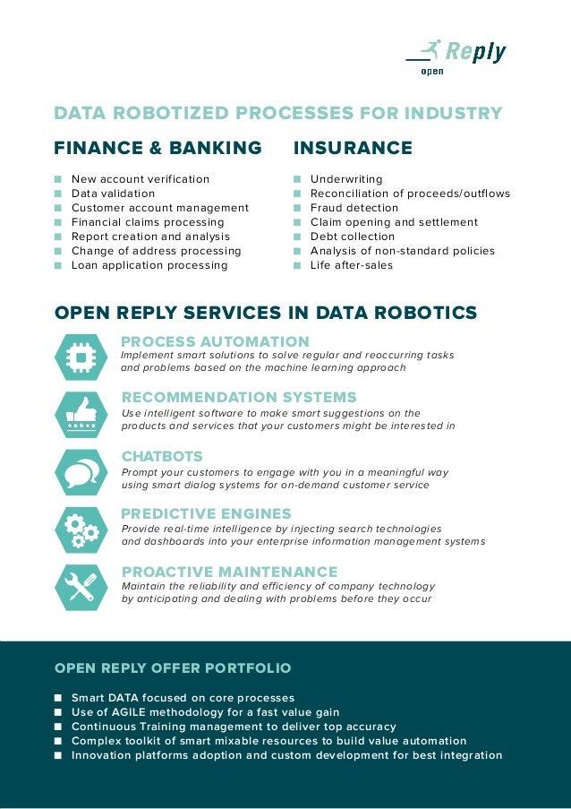 Data Robotics Brochure Open Reply