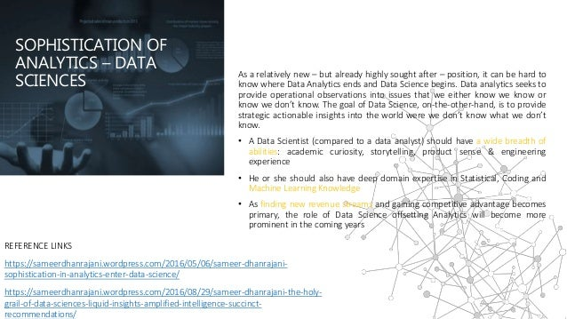 the age of analytics competing in a data-driven world pdf