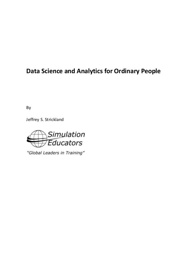Data science and_analytics_for_ordinary_people_ebook Slide 2