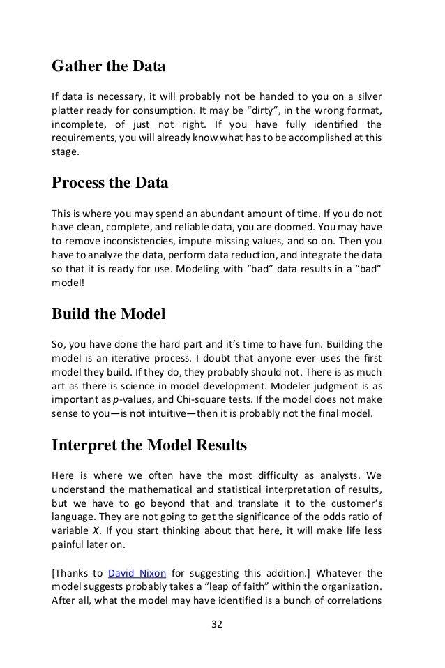 data modeling resume database modeler resume sample data modeller