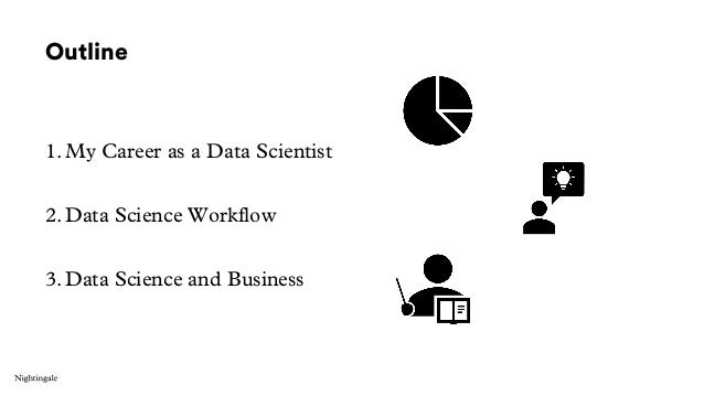 How to Prepare for a Career in Data Science Slide 3