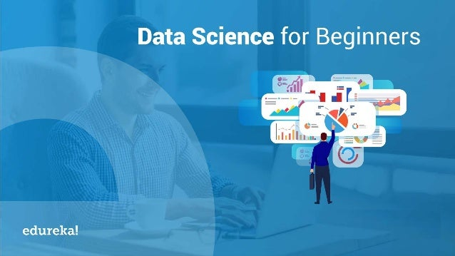 Agenda Why Data Science? What is Data Science? Who is a Data Scientist? What does a Data Scientist do? How to solve a prob...