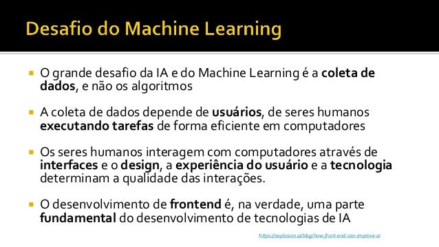 Data Prep Algorithm
