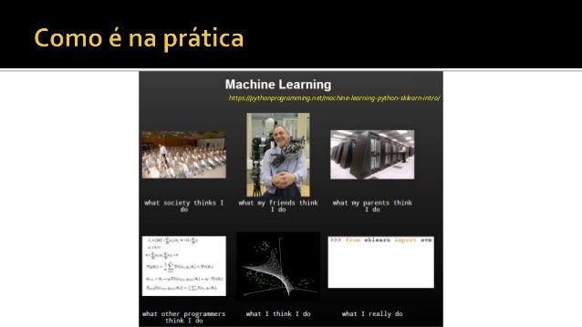 https://en.wikipedia.org/wiki/Data_science