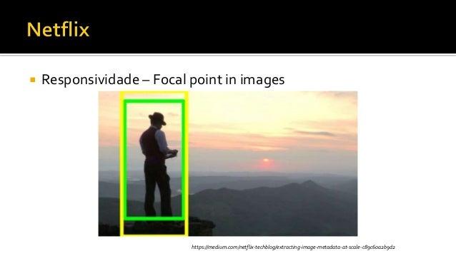  Text placement https://medium.com/netflix-techblog/extracting-image-metadata-at-scale-c89c60a2b9d2