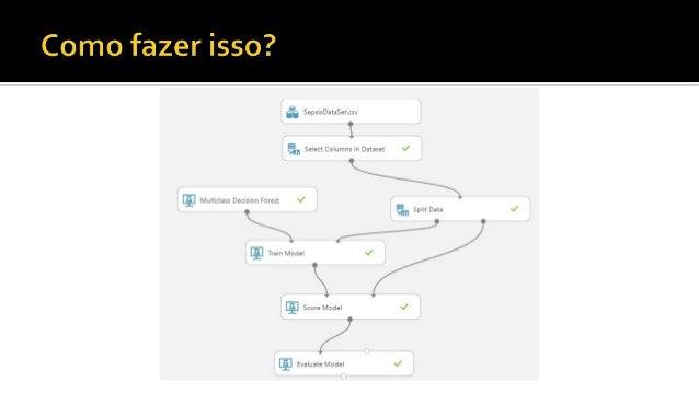 Renzo Ziegler rziegler@bttcorp.com https://www.linkedin.com/in/renzo-ziegler-49b1b62/