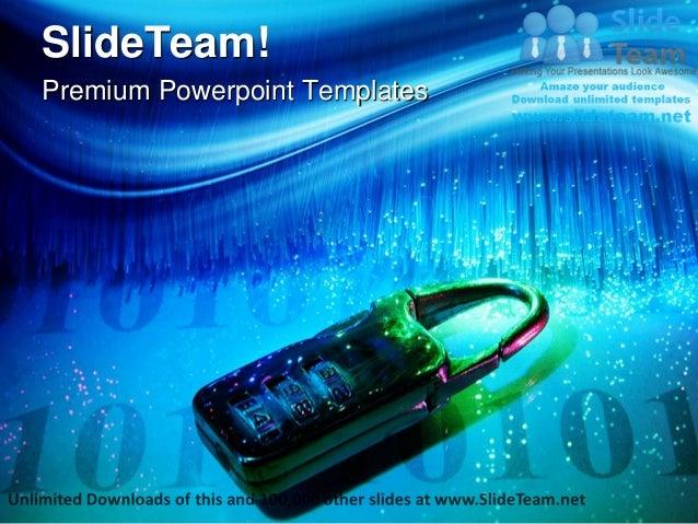 SlideTeam!Premium Powerpoint Templates