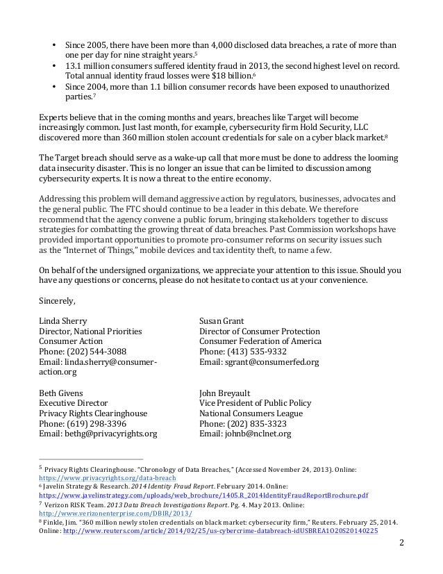 ftc law enforcement cover letter Fda and ftc are controlled by the drug companies  form letter from the ftc threatening to fine me $11,00000  you could face law enforcement action.