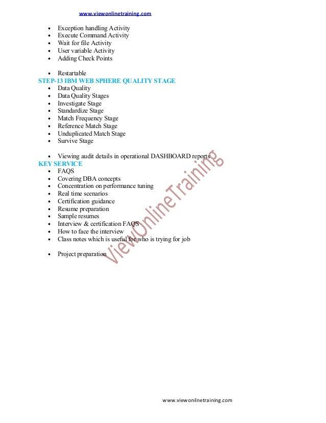 Telugu Vashikaran Vidya Book Pdf Free Download