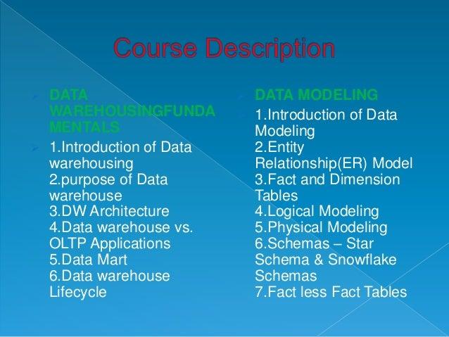 Resume datastage india