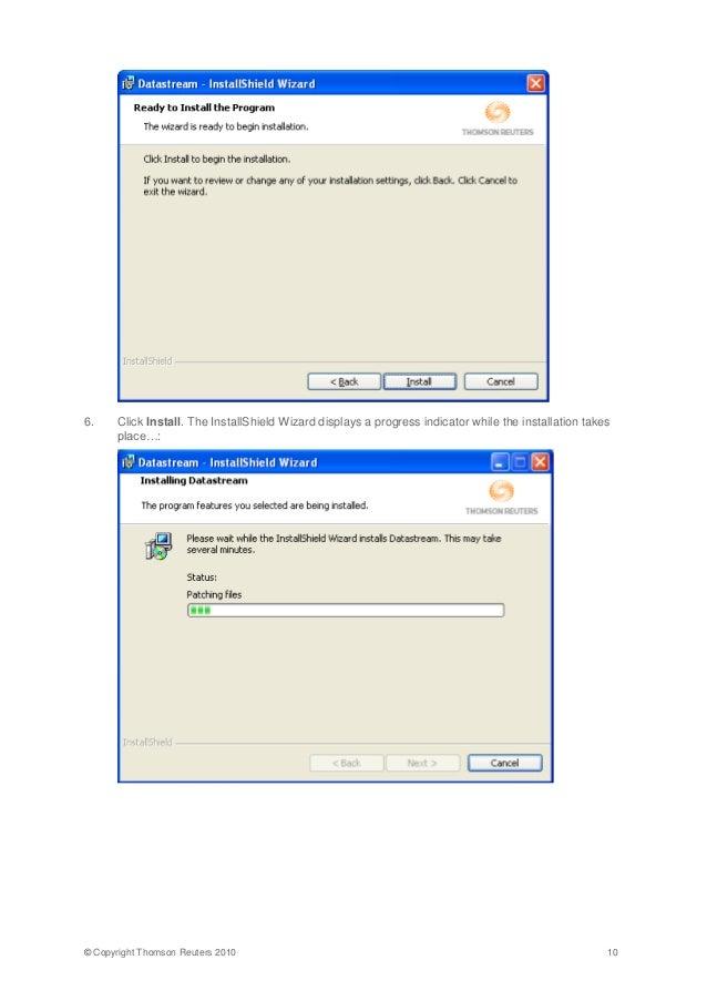 Come correggere gli errori tdbg5. Ocx.