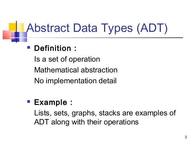 types of trees in data structures pdf