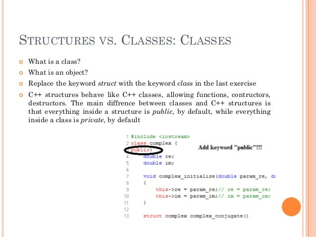 data structures and algorithm lab The goal of this lab period is to give you an opportunity to implement a graph  this week you will be implementing a video game that uses a graph data  structure.