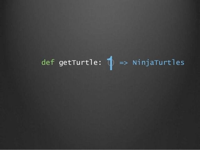 def getTurtle: () => NinjaTurtles 1