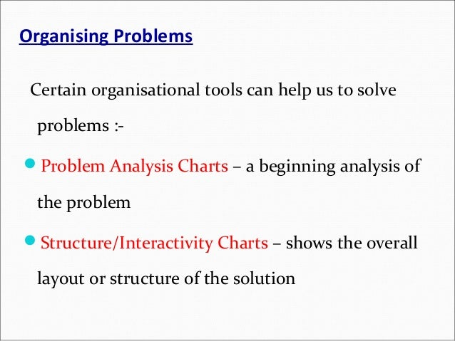 unit 300 solving problems and Solving25problemsinunitdesign 300x300  in the ascd arias publication  solving 25 problems in unit design: how do i refine my units to.