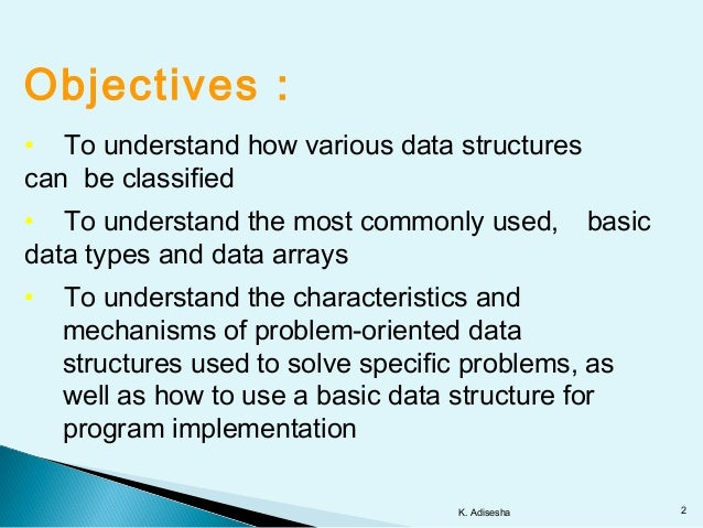 Data Structures Using C - Previous Year Question Paper With Solutions