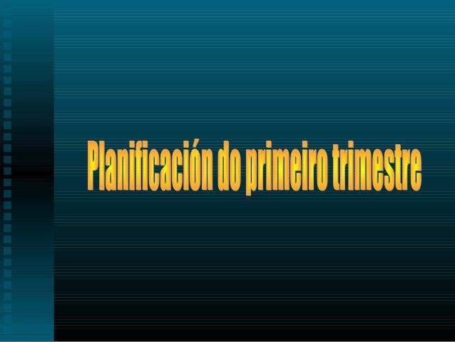 HORA Sala de reunións Biblioteca 16:00-16:30 1º FPB Servizos Adm CAE 16:30-17:00 1º CM Xestión 1º CM Elve 17:00-17:30 1º C...