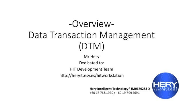 chapter 1 internet cafe transaction management Investigations operations manual 2018 chapter 1 1-1 chapter 1 – administration  office of information systems management (oism)1- 34  connection with the transaction of public business and.