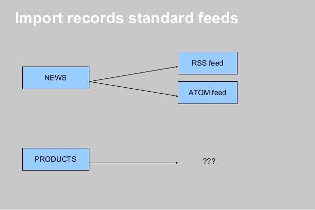 Data transformations. Using kettle transformations - Andriy Kyrylenko, Slide 2