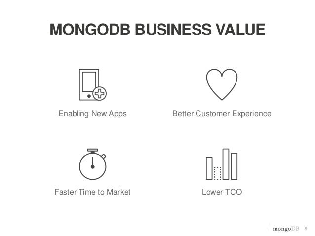 Data Treatment MongoDB