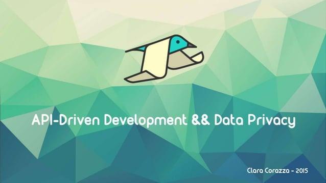 Minimum Valuable Project • ~ 15h de développement • Framework Django (Python) • Fonctionnel