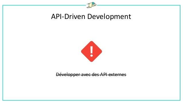 API DATADOC