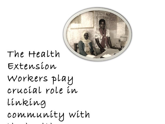 Hitchhiker's Guide to Community Health and Information Slide 3